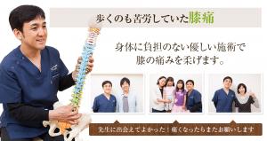 symptoms-hizatsu-img